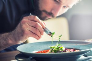 Discover Downtown Napa Culinary Events