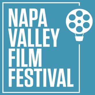 Enjoy Cabernet Season during the 2019 Napa Valley Film Festival