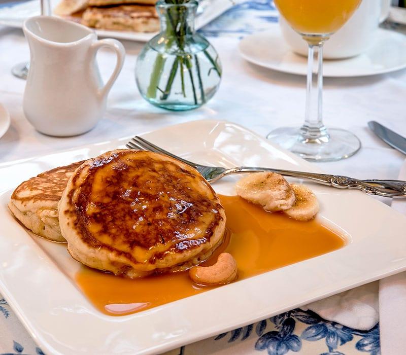 breakfast_4