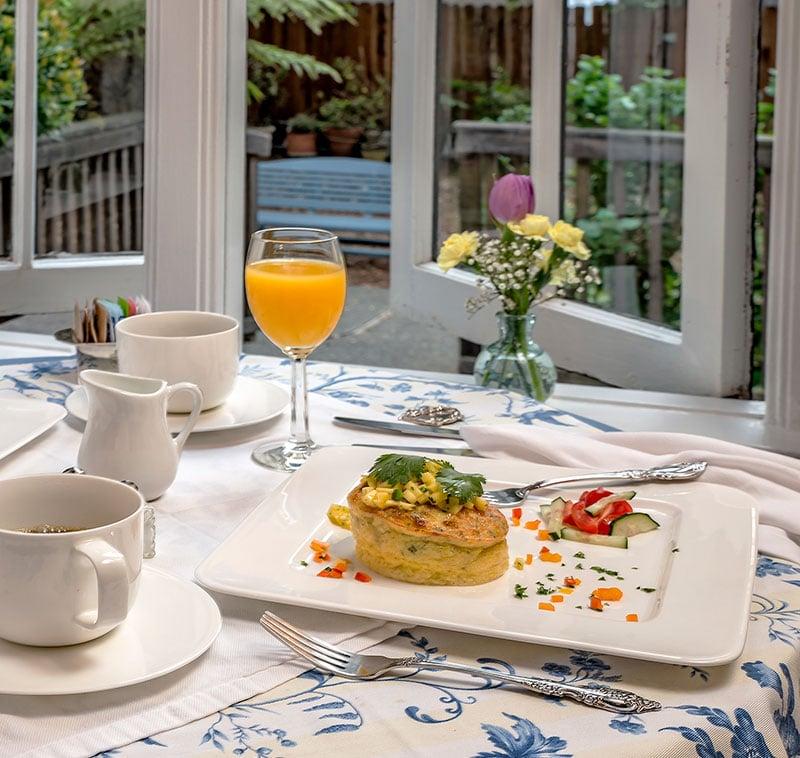 breakfast_5