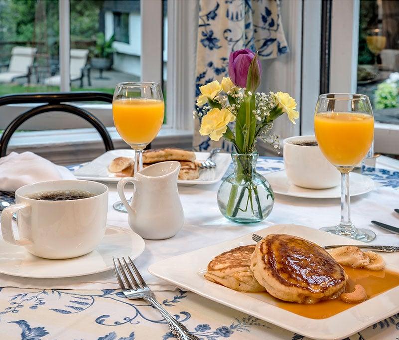 breakfast_7