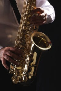 Visit Blue Note Napa Live Music Venue in Downtown Napa