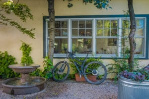 Napa Valley Bike Tours to Take This Summer