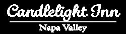 candlelight_inn_logo
